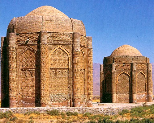 things to do in Qazvin