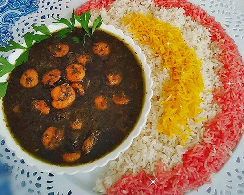Kish Island | Kish Island Travel | Kish Island Traditional Foods |  :country_name Travel Guide