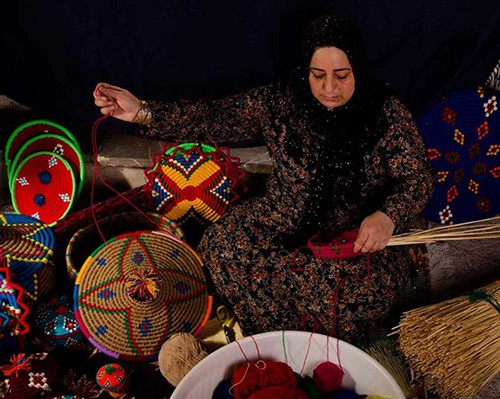 Iran-traveling to Iran-tourism-tourism attractions-Iran attractions-Iran gifts-iran souvenir-buy from Iran-Iran Handicrafts-Iranian art-khuzestan souvenir-khuzestan goods-Iranian women