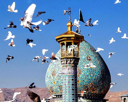Iran-Trip to Iran-trip-traveling to Iran-tourism-tourism attractions-Iran   attractions-Iran destinations-fars-shiraz-shah cheragh mosque-Islamic architecture-  islamic tile work