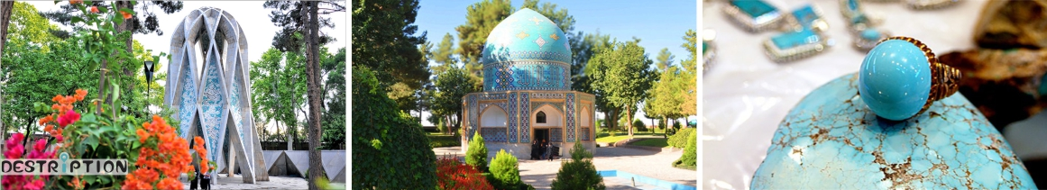 things to do in Mashhad